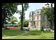 Lycée Saint-Maurice / Notre-Dame-des-Champs